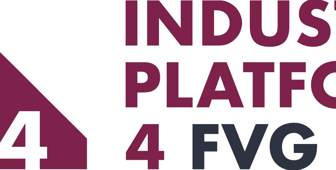 Marco Spagnol, fondatore di Friuldev, partecipa al corso Digital Industrial Innovation Manager proposto da IP4FVG